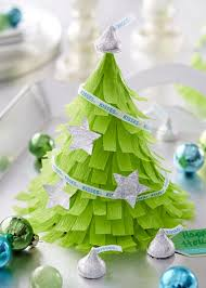 piñata individual buscar con navidad mini