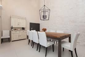 small foyer table ls hudson 4 light small foyer in oiled bronze 45834 ob lbu lighting