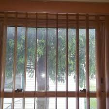 Consumer Reports Blinds Blinds Chalet 11 Photos U0026 42 Reviews Shades U0026 Blinds 1946 N