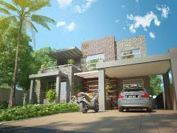 home front view design pictures in pakistan front elevation house good decorating ideas