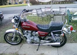 1981 suzuki gs 550 l moto zombdrive com