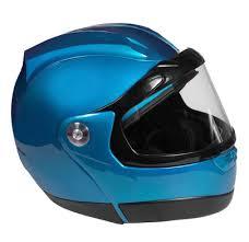 Helmet Chair Office Chair U2013 5 Star Trade Link Inc