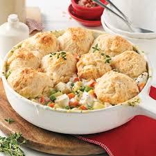 poulet cuisine pâté au poulet réinventé recettes cuisine et nutrition pratico