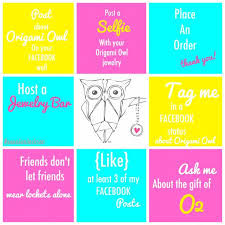 Origami Owl Sales Rep - best 25 origami owl ideas on