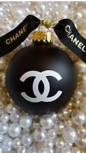 in chanel ornament the house of beccaria