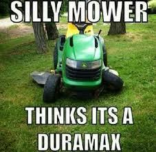 Diesel Tips Meme - tip meme