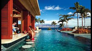 Hawaii Best Travel Camera images 10 of the best hawaii honeymoon resorts jpg