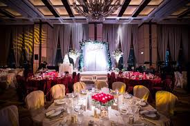 wedding backdrop hk the best indoor wedding venues in hong kong
