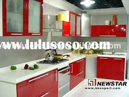kitchen cabinets for sale cheap kitchen cabinets cheapest aluminium kitchen cabinets price in