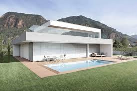 Design Villa by Mansion House Building Architecture Interior Design Idolza