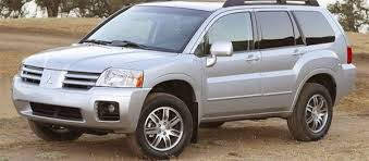 mineral oil ls for sale used 2005 mitsubishi endeavor pricing for sale edmunds