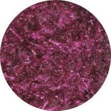 ediable glitter edible glitter burgundy