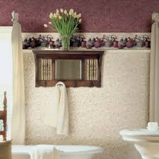 brewster home fashions pure country gracie faux marble 33 u0027 x 20 5