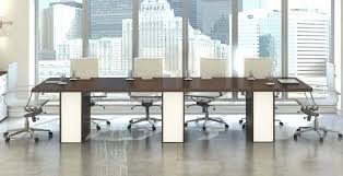 Staples Conference Tables Used Conference Room Tables Staples Office Furniture Conference
