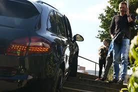 porsche family tree susidūrę automobiliai vilniuje nušlavė nuo šaligatvio pėsčiąją