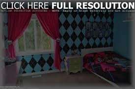 Monster High Bedroom Decorating Ideas by Monster High Room Decorations Best 25 Monster High Dollhouse