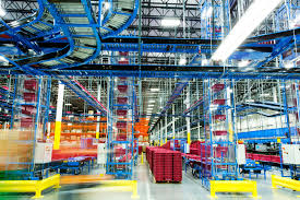 amazon cloud drive black friday stored at facilities fortune 500 mckesson is feeling the pain
