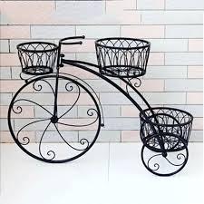 Living Room Bike Rack by However The Shape Of Excellent Bike Racks Creative Home Interior