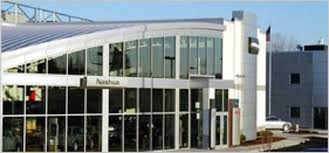 audi nashua nh audi nashua audi service center dealership ratings