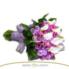 Meme Florist - dps hb 352 florists and meme