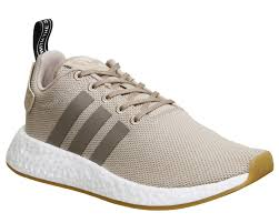 porsche design shoes 2016 offspring trainers sneakers shoes adidas adidas jeremy