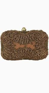 designer clutches designer clutches designer clutch bags delicious clutches