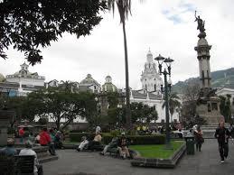 quito ecuador richard u0027s travel blog