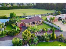Barn Houses For Sale Nz Real Property Kerikeri Buy Or Sell Real Estate In Kerikeri