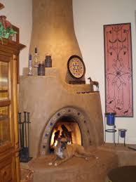 mexican style fireplaces google search fireplaces pinterest