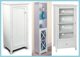 bathroom storage cabinet ideas small bathroom storage cabinet ideas archives room lounge gallery