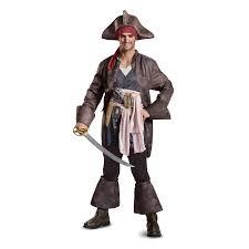 pirate halloween costume pirate costumes full size pirate halloween costume for adults