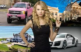 biography of taylor swift family taylor swift s net worth biography house cars income
