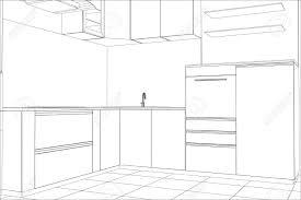 100 kitchen design sketch kitchen designs kitchen sink