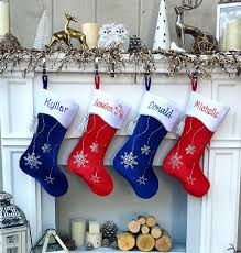 19 royal blue or personalized snowflake bling