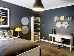 Modern Minimalist Bedroom Design Bedroom Bedroom Designs Minimalist Interior Design Black Boys