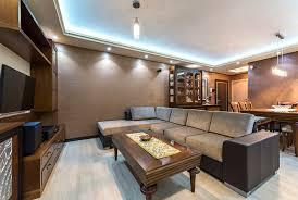 residential lighting design led lighting and new residential construction