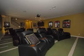 not your grandparents u0027 basement shea homes blog