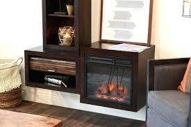Wall Mounted Electric Fireplace Wall Ideas Addthis Sharing Sidebar Wall Hung Electric Fireplace