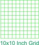 half inch graph paper keuffel esser 10x10 half inch graph paper science engineering