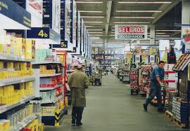 magazin uri bucuresti companii selgros deschide al patrulea magazin din bucuresti in