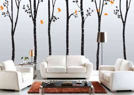 livingroom paint colors decor incredible livingroom paint ideas what kind of mistakes do
