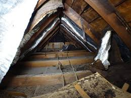 home environment solutions insulation services photo album