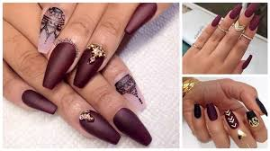 ombre nail design tumblr diy nail design tumblr