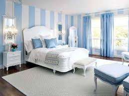 Blue And Brown Bedroom by Blue Bedroom Designs Ideas Blue And White Bedroom Ideas Blue And