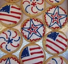 best cookies best corporate cookie gifts gourmet cookies