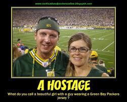 Bears Packers Meme - 40 mhc packers joke meme giveaway winner is general chat off