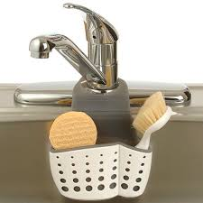 innovative stunning kitchen sink accessories nantucket kitchen
