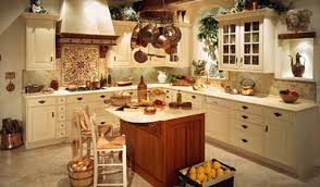 activate small kitchen renovations tags kitchen remodel planner