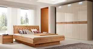 echtholz schlafzimmer schlafzimmer holz massiv wildeiche schrank comos hochglanz