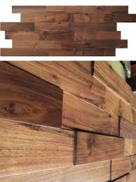 walnut wood paneling mosaic interior mosaic wood wall panels